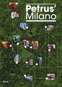 Petrus'Milano guida