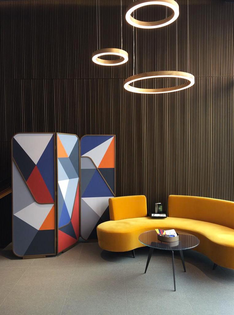 Petrus-and-Carlo-Donati-Studio