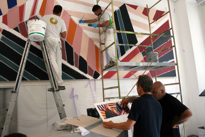 Petrus_Jakala_murales_workinprogress